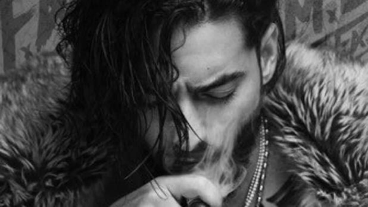 Maluma lanza F.A.M.E, un disco con colaboraciones de lujo