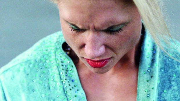 Fotograma de la película «Pearl», opera prima de la francesa Elsa Amiel