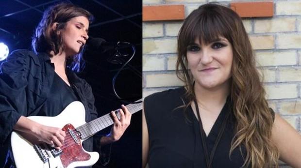 Carmen Boza y Rozalén, nuevas confirmaciones del festival