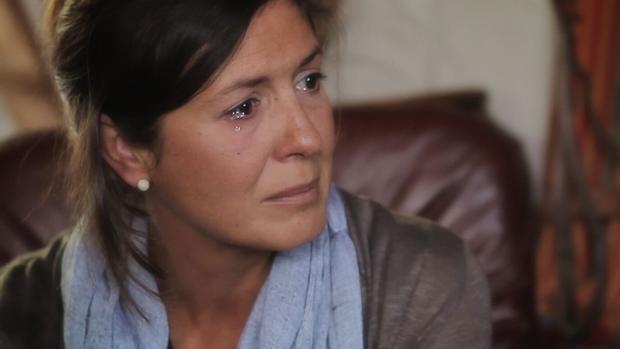 Marisol Membrillo destaca especialmente en su papel de Lucía