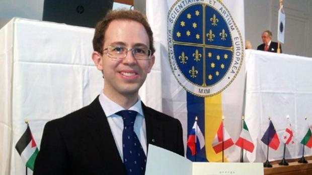 Carlos Blanco