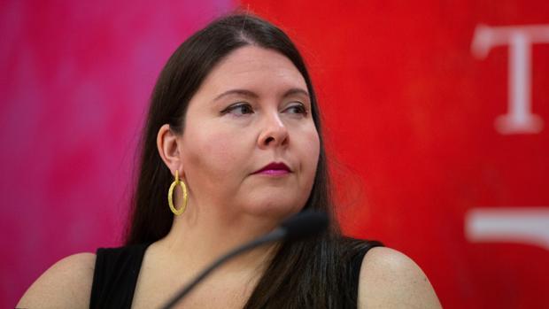Ángela Meade