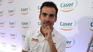 Kevin López: «Nos hemos preparado para estar en la final de los Juegos Olímpicos de Río»
