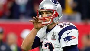 El robo que evitó la noche perfecta de Tom Brady