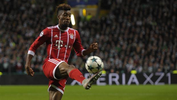 Bayern augsburgo en directo for Puerta jakober augsburgo