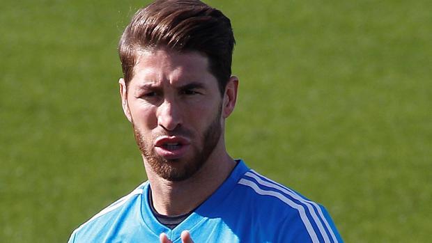 El Real Madrid no hace regalos
