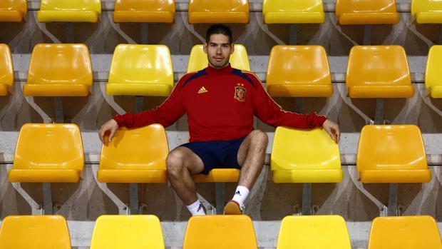 La carta abierta de una leyenda del fútbol sala español a Luis Rubiales