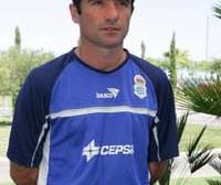 Marcelino, a un paso del Betis