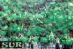 Real Betis: En Sevilla, más sevillistas que béticos