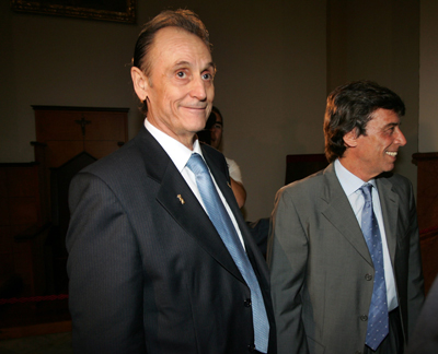 Real Betis: Lopera rebaja el dinero para los fichajes