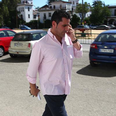 Real Betis: Momparlet asegura que faltan flecos