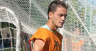 Nano se va cedido al Valladolid