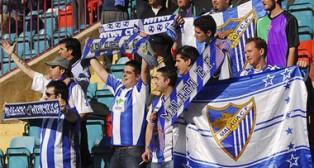 El Betis ofrece a los abonados del Málaga entradas al 50%