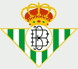 Real Betis: Premio para el Betis