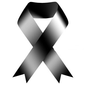 Real Betis: El Betis condena el asesinato