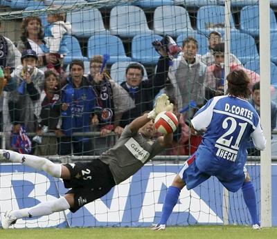 Real Betis: Doblas volvió a jugar