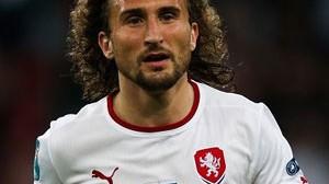 El Wolfsburgo vende a Jiracek al Hamburgo y podría subir su oferta por Beñat