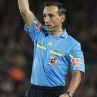 La Real siempre pierde en Primera con el mayor de los Teixeira