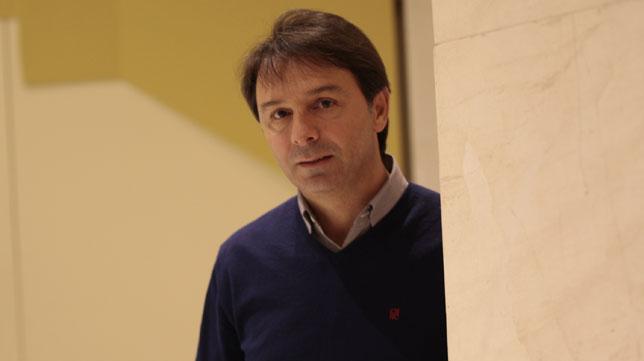 Stosic y su relación con Guillén, Bosch y las altas esferas del club