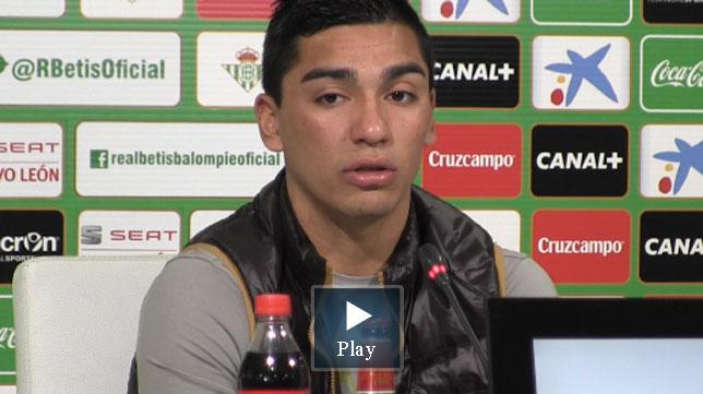 """""""La UEFA no puede permitir que se juegue en césped artificial"""" - Al final de <b>...</b> - Lorenzo_Reyes_kazan_thumb"""