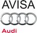 AVISA | Venta de coches Audi en Sevilla - Taller Audi en Sevilla