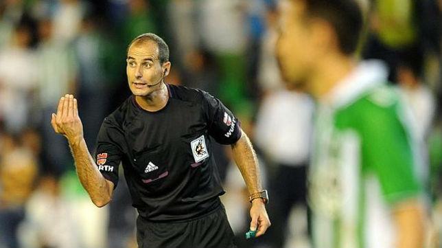 Álvarez Izquierdo