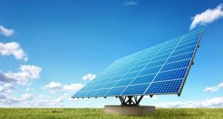 Paneles solares: energía gratuita para un ahorro seguro