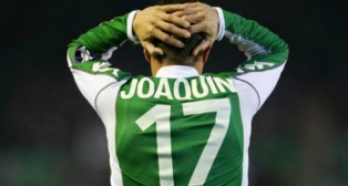 Joaquin 17
