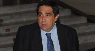 José Antonio Tirado
