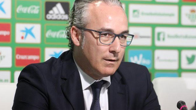Miguel Torrecilla