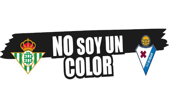 Promoción para el Betis-Wiko (Foto: RBB)