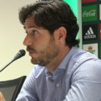 victor-betis-2