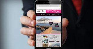620x350-app-portada-home
