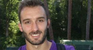 Pezzella está cedido en la Fiorentina por el Betis