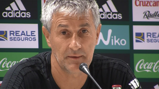quique setien - photo #38