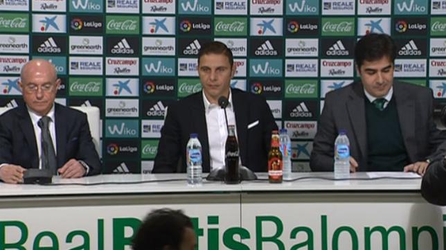Lorenzo Serra Ferrer, Joaquín y Ángel Haro