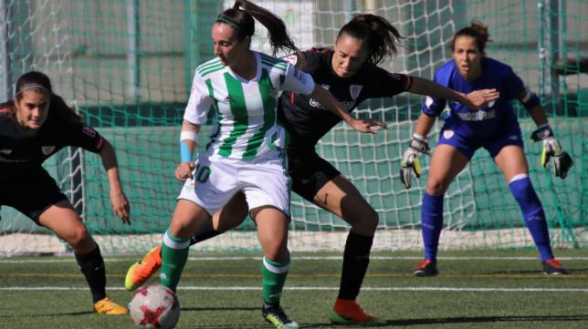 Paula_Moreno_Partido_Athletic
