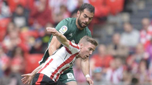 amat-muniain-athletic-betis