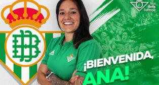 ana-romero-willy
