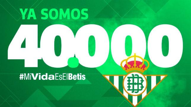 40000-beticos