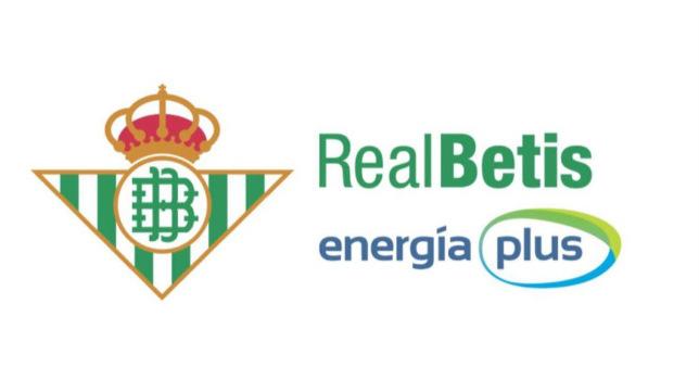 Real Betis Energía Plus