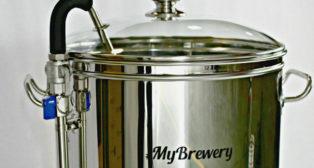 methode-wp-cervezania