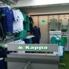 tienda-kappa