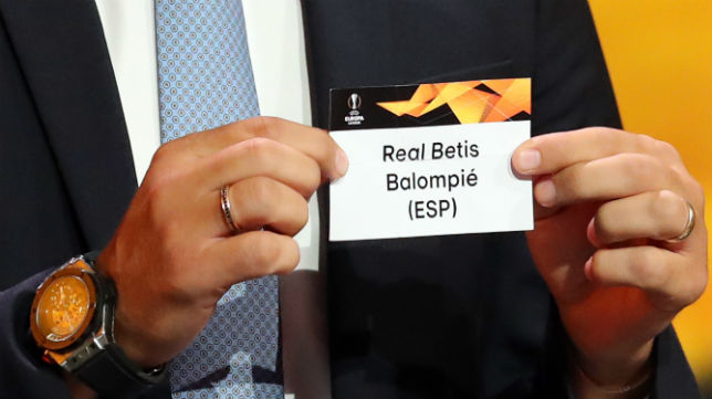 betis-bolita