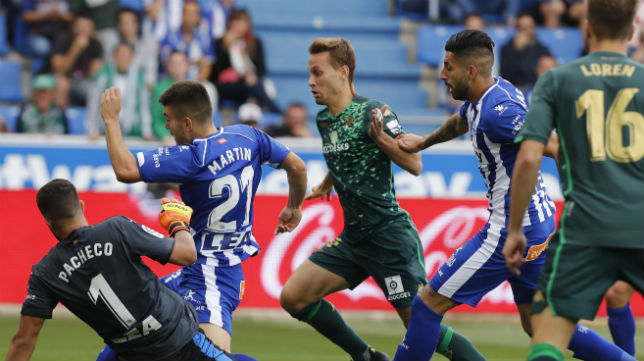 canales-alaves-betis