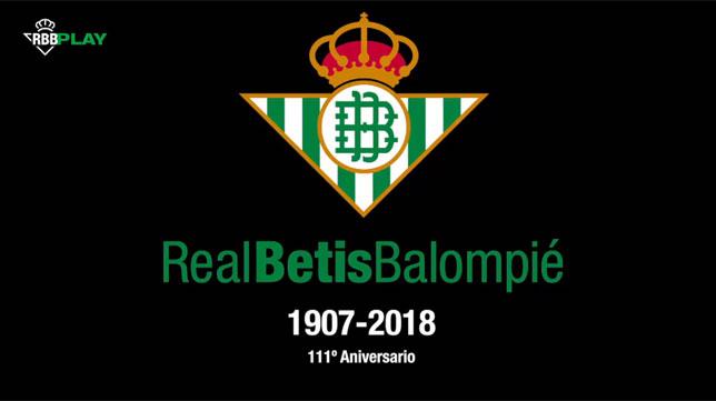 betis-111-aniversario