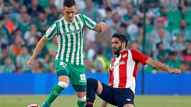 locelso-athletic