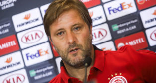 martins-olympiacos