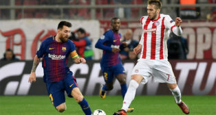 messi-olympiacos