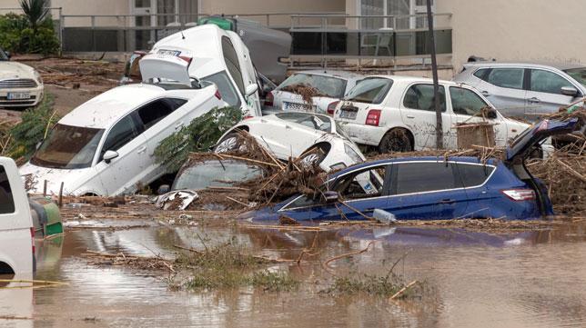 inundaciones-mallorca